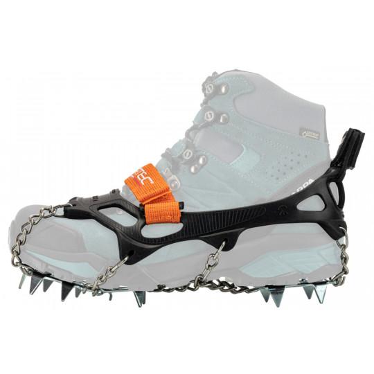Micro-crampons pour chaussure ALP 2.0 Nortec Sport