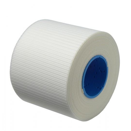 Filet de protection peaux 140mm (en vente au mètre)