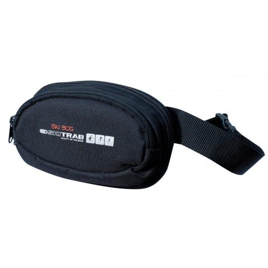 Housse Ski Trab Marsupio Evo Bag