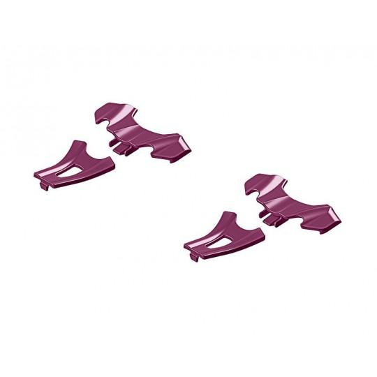 Color Clip pour Diamir Viper 12 Pink