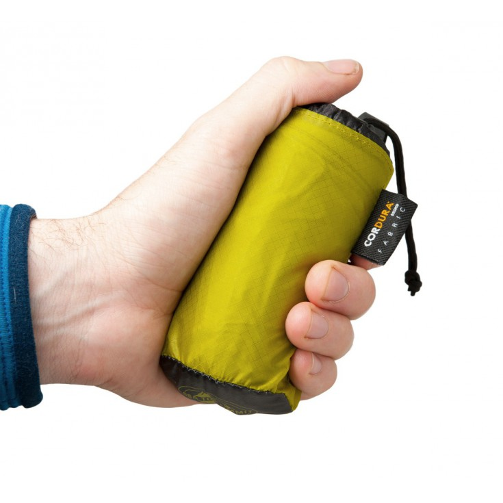 Duffel Bag de poche ultra léger Ultra Sil Duffle Bag Sea To Summit