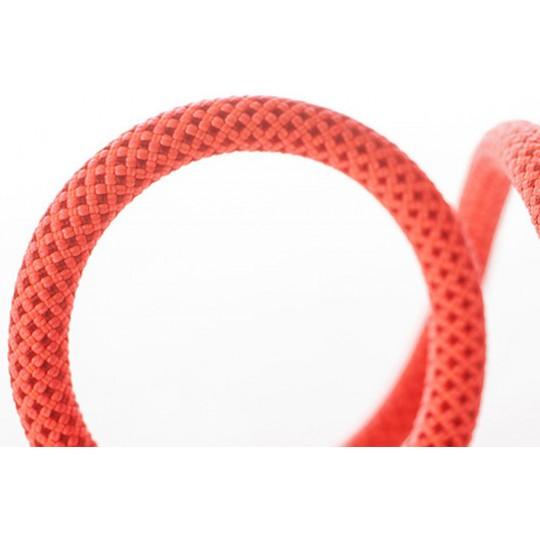 Corde Joker 9.1mm Drycover Unicore orange BEAL en vente au mètre
