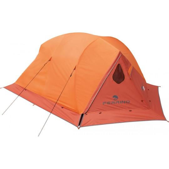 Tente Alpinisme Manaslu 2 Ferrino