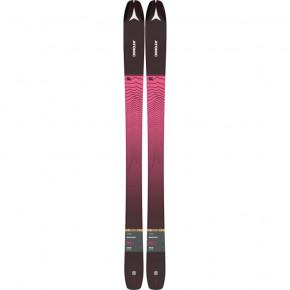 pack ski de randonnee femme