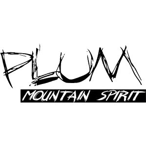 Fixations Plum