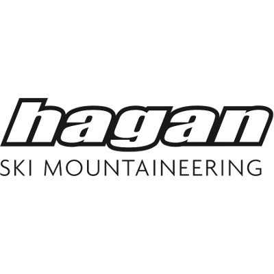 Hagan Skis