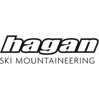 ski de randonnée Hagan