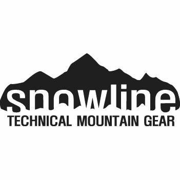 Snowline Chains