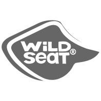 Wild Seat : Matelas tout terrain