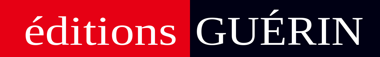 Editions Guérin