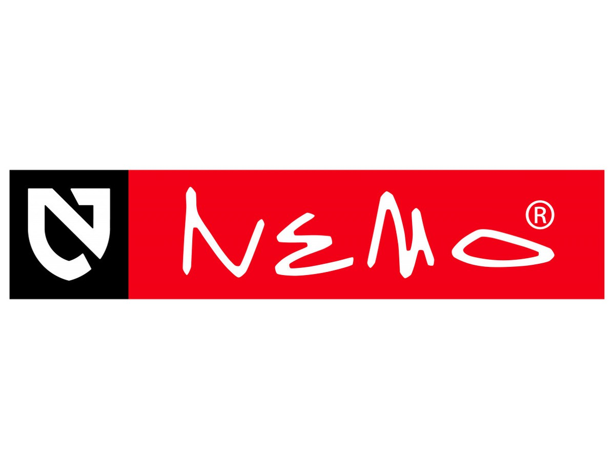 Nemo Equipment