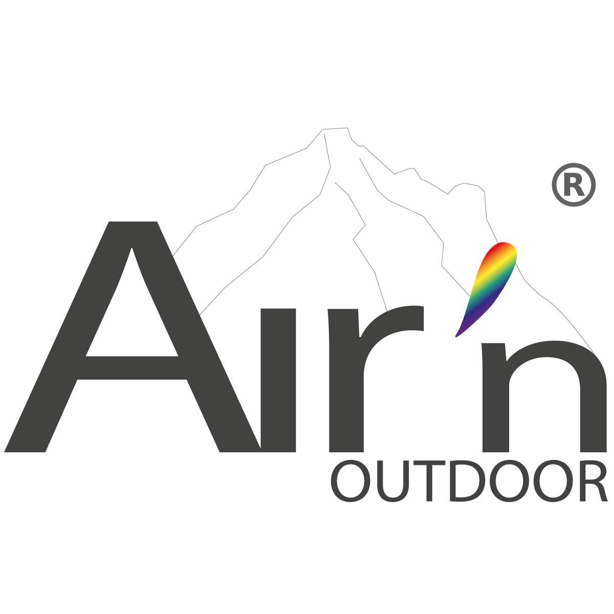 Air'N outdoor