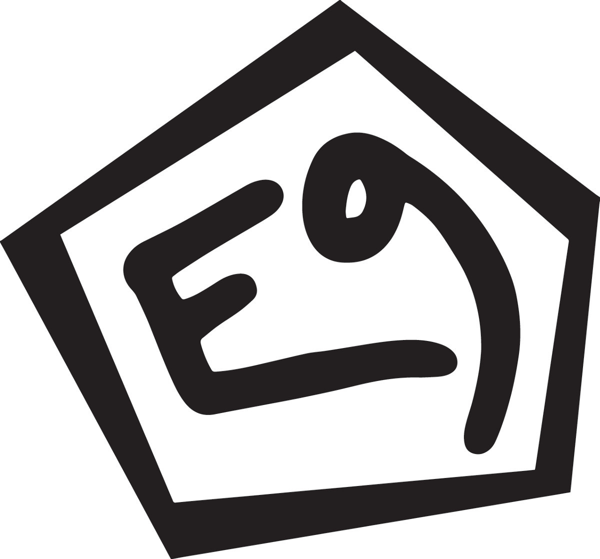 E9 ENOVE