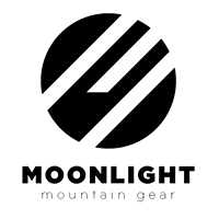 Moonlight Mountain Gear