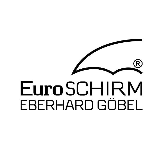 Euroschirm
