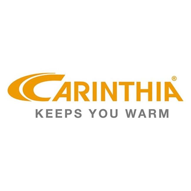 Carinthia Sleeping Bags