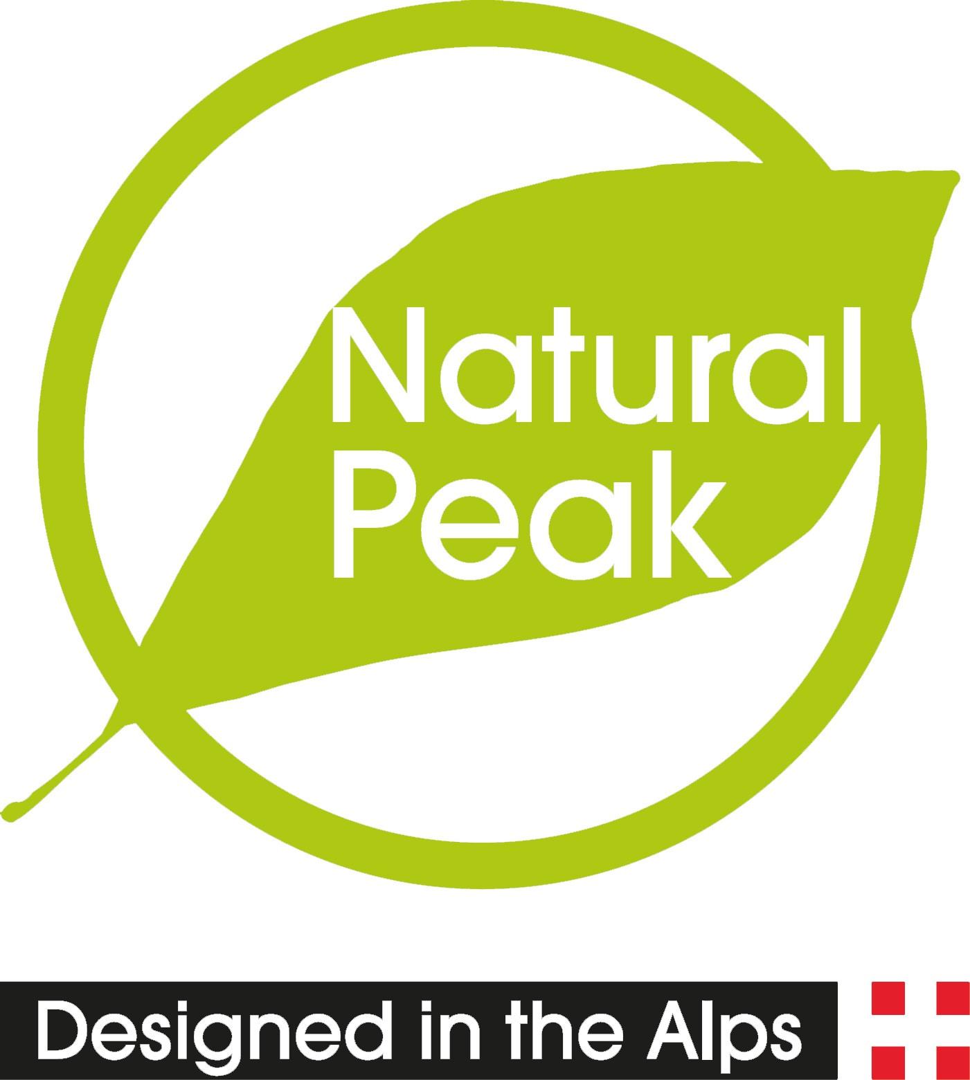 Natural Peak
