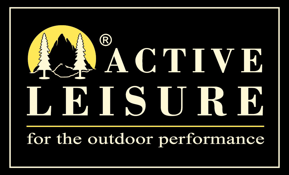Active Leisure