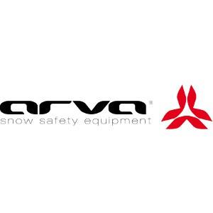 Arva : matériel de sécurité avalanches