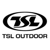 TSL : Raquettes à neige