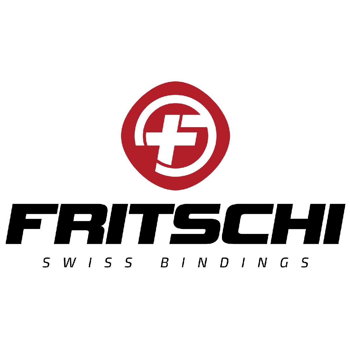 FRITSCHI / DIAMIR