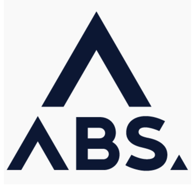 ABS THE AVALANCHE AIRBAG
