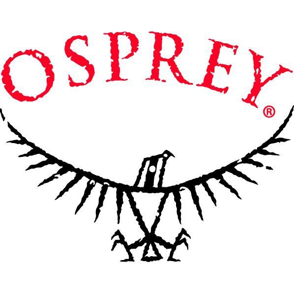 Osprey : Sac à dos et valises à roulettes