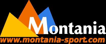 Montania Sport
