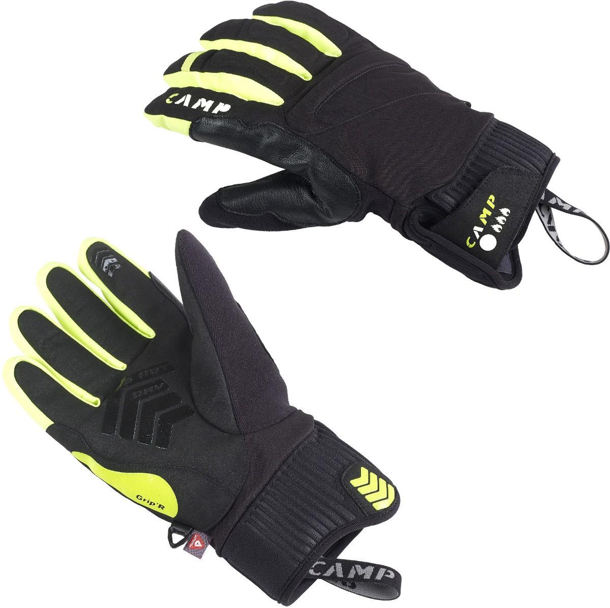nouveau style fabrication habile modélisation durable Achat camp gant